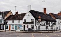 Old Thatch Tavern