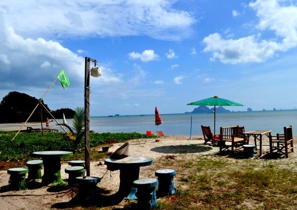 Need a Sunny vacation!
